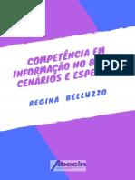 412806.pdf
