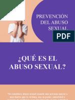 Prevencion abuso sexual_7mo a IVto medio