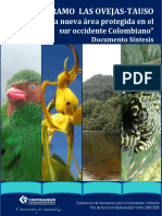 Documento-Sintesis-PNR-pàramo-de-las-Oveja-Tauso-para-IAvH-1