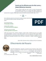 ROSARIO POR LOS DIFUNTOS.doc
