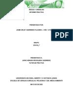 Informe practica_Grupo_201616_7