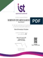 BPT_Ver Certificado.pdf