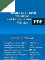 125735004-Pakistan-as-a-Tourist-Destination-Tourism-Industry-in-Pakistan-2011