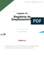 10_Registros.pdf