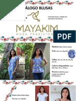 catálogo de blusas FEBRERO 2020.pdf