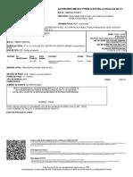 0B4CEDB1-522A-4859-985A-9F6D92393CE7 (2).pdf