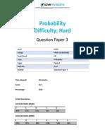 E8-Probability-4B-Hard-Topic-Booklet-3-CIE-IGCSE-Maths_1