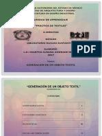 154797675.pdf