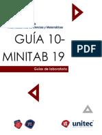 Guía 10_Minitab(1)