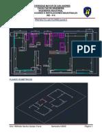 proyecto las flores parte I.pdf