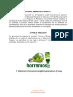 GUIA MANEJO AMBIENTAL.pdf