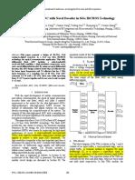 3-bit ADC using BiCMOS.pdf