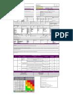 R-HSEQ-S-013 Informe de investigación de incidentes2 (3).xlsx