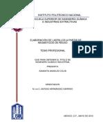 Elaboración de ladrillos a partir de neumáticos de reusó.pdf