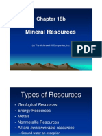 5_18b_ Mineral Resources Ppt