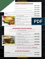 Jakas Burger - Cardapio-1.pdf