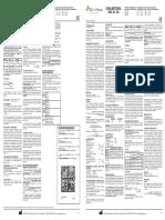 PIT-HDLL-4-v15_07-02-2019_A3-1