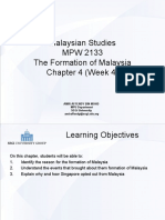 Chapter 4 (new) (1).ppt