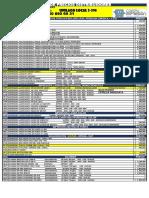 LISTA DE PRECIOS DE COMPUIMPRESION FEBRERO 06.pdf