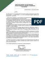 Circular fin de curso.pdf