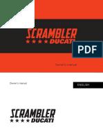 Ducati Scrambler400_GBR_MY16_ED00