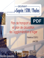 dessau-soprin-plan de transport.pdf