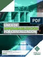 Toxement - brochure Vandex.pdf
