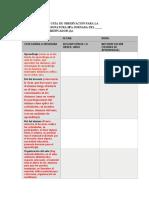 Guía de Observación Para La Asignatura Bpa Jornada Del (1) (1)