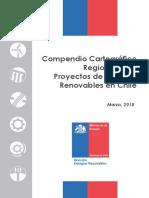 Compendio_Cartografico_DER_Marzo_2018.pdf