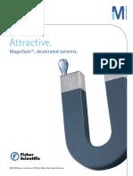 emd-millipore-maginsolv-solvents-brochure