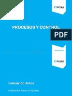 Sesión 10 Simbología Instrumentación P&ID 2020_1.pdf