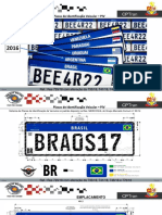 Ap - Placa Mercosul.pdf