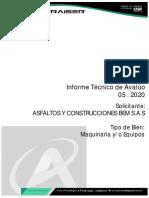 MQ2805.pdf