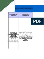 Cronograma Evidencias-Fase III -Guia 18.xls