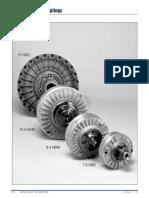 fluid-p1100-wcpgs154-173