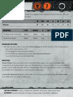 Apoc_Datasheet_Thousand_Sons_web.pdf