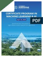 IITB___ML___AI_brochure