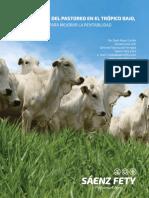 Manejo optimo del pastoreo en el tropico bajo.pdf