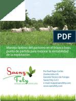 Manejo optimo del pastoreo.pdf