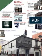 Arq. Peruana-Resumen Republicana Final_29c9e02942