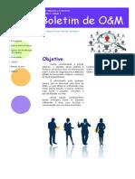 Boletim-OM-parte-2-Mayara-e-Niniver.pdf