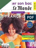 FRANcAIS_1re