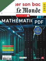 MATHeMATIQUES.pdf