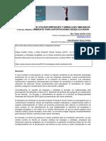 Embalajes y Medio Ambiente.pdf