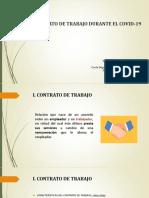CONTRATO+DE+TRABAJO+COVID-19+martes+21.pdf