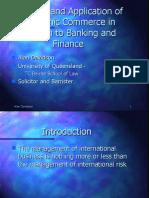 Banking Thai04