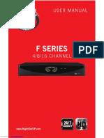 f_series