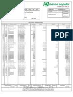 statement-SDA-230353015217 (1).pdf