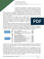 3...2019_Consultorio_Odontológico_Enunciado