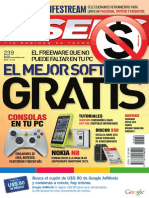 Users 239 - El mejor software gratis